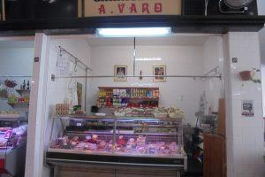 Carniceria-A.-Varo-2