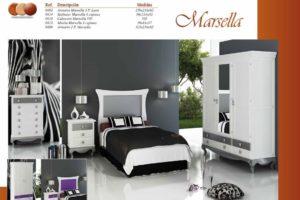 Coleccion-marsella-muebles-juanvi