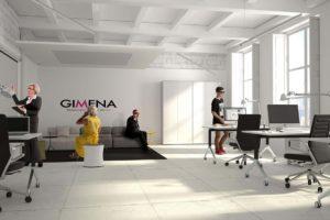 Gimena-3d