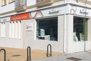 LucePlast-Store
