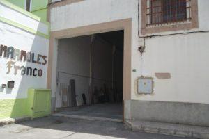 Marmoles-Franco