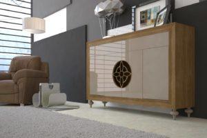 Muebles-Moreno-Gonzalez