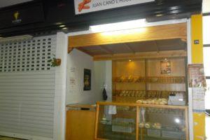 Panaderia-Juan-Cano-e-Hijos