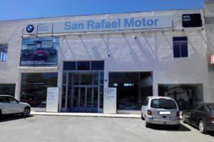 San-Rafael-Motor
