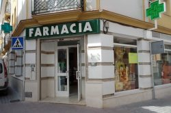 1472462025_Farmacia_Poveda_Sanchez_logo-250x165 Farmacia Poveda Sánchez
