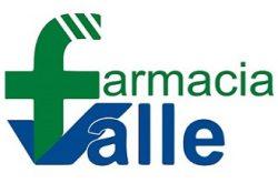 1472464079_Farmacia_El_Valle_Logo-250x165 Farmacia El Valle
