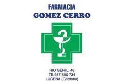 1472465639_Farmacia_Gomez_Cerro_Logo-250x165 Farmacia Gomez Cerro