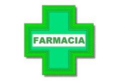 1472465862_Farmacia_Logo-250x165 Farmacia