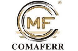 1472548583_Comaferr_Logo-250x165 Comaferr
