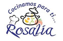 1472551292_Cocinamos_para_ti_Rosalia_logo-250x165 Cocinamos para Ti .. Rosalía