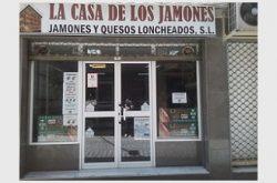 1472551511_La_Casa_de_los_Jamones_logotipo-250x165 La Casa de los Jamones