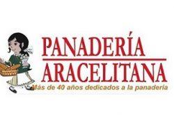 1472555810_Panaderia_Aracelitana_Logo_..-250x165 Panadería Pizzería Aracelitana