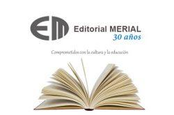 1472556775_EDITORIAL_MERIAL_logo-250x165 Editorial Merial