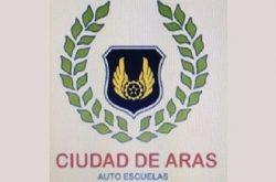 1472569398_Ciudad_de_Aras_Autoescuela_logo-250x165 Autoescuela Ciudad de Aras 2
