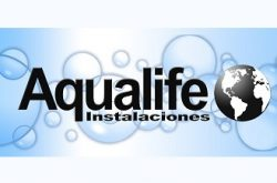 1472577588_Aqualife_logo-250x165 Aqualife Córdoba