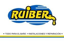 1472579758_Logo_Ruiber-250x165 Ruiber Fontanería
