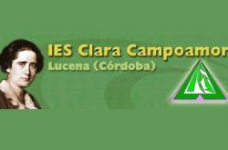 1473063263_IES_Clara_Campoamor_logo-250x165 I.E.S. Clara Campoamor