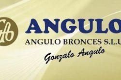 1473091964_Angulo_Bronces_logo_ok-250x165 Angulo Bronces