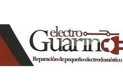 1473097488_Electro_Guarino_Logo-250x165 Electro Guarino