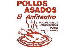 1473351318_Pollos_Asados_El_Anfiteatro_Logo-250x165 Pollos Asados El Anfiteatro