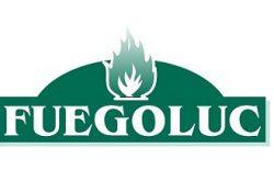 1473352435_FuegoLuc__logo-250x165 Fuegoluc