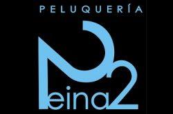 1473789662_Peluqueria_Peina2_logo-250x165 Peluquería Peina2