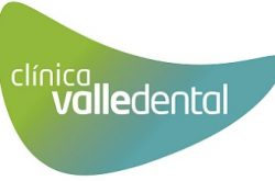 1473870477_Clinica_ValleDental_logo-250x165 Clínica ValleDental