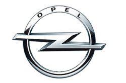 1474969636_Opel_logo-250x165 Opel - Autoluc S.A.U.