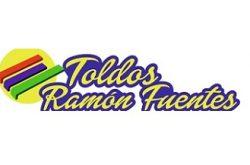 1475684639_Ramon_Fuentes_logo-250x165 Toldos Ramón Fuentes