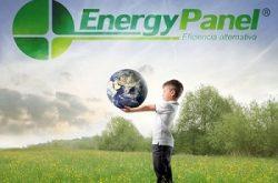 1475685421_Energy_Panel_Logo_.-250x165 Energy Panel