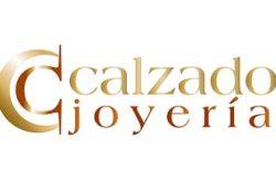 1475746334_Calzado_Joyeria_Logo-250x165 Joyería Calzado