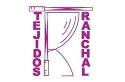 1476376503_Tejidos_Ranchal_Logo-250x165 Tejidos Ranchal