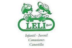 1476958679_Leli_modas-250x165 Leli Modas