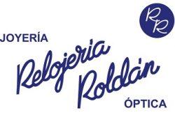 1476959412_Joyeria_Relojeria_Roldan-250x165 Relojería Joyería Roldán