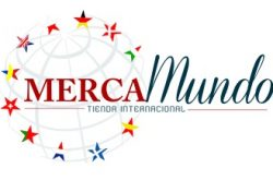 1477589301_MercaMundo_Lucena_Logo-250x165 MercaMundo Lucena
