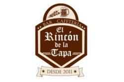 1477589330_El_Rincon_de_la_Tapa_Logo-250x165 El Rincón de la Tapa