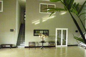 Tanatorio Villa Entrada