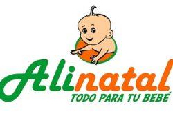 1478540251_Ali_Natal_Logo-250x165 Ali Natal
