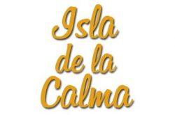 1478603142_Isla_de_la_Calma_logo-250x165 Bar Restaurante Isla de la Calma