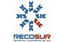 1478860528_Recosur-250x165 Recosur