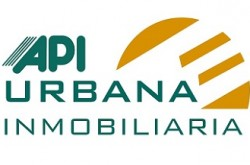 1478861785_Inmobiliaria_urbana_logo-250x165 Inmobiliaria Urbana