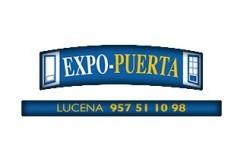 1478862618_Expopuerta_logo-250x165 Expopuerta