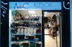 1479123238_AC_ACCESORY_logo-250x165 A&C Accesory