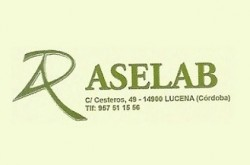1479143216_Aselab_Logo-250x165 Aselab Laboratorio