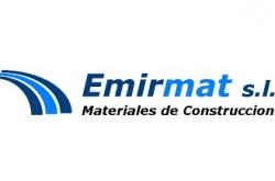 1479228718_Emirmat_Logo-250x165 Emirmat S.L.