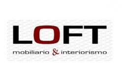 1479230125_Loft_Interiorismo_logo_2-250x165 Loft Interiorismo