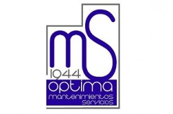 1479928955_Ms_Optima_logo_.-250x165 Ms Optima 1944