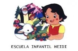 1480094784_Escuela_Infantil_Heidi_Logo-250x165 C.E.I. Heidi