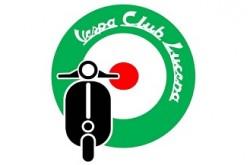 1480352820_Vespa_Club_Lucena_logo-250x165 Vespa Club Lucena
