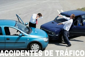 Investigalianet Accidentes de trafico